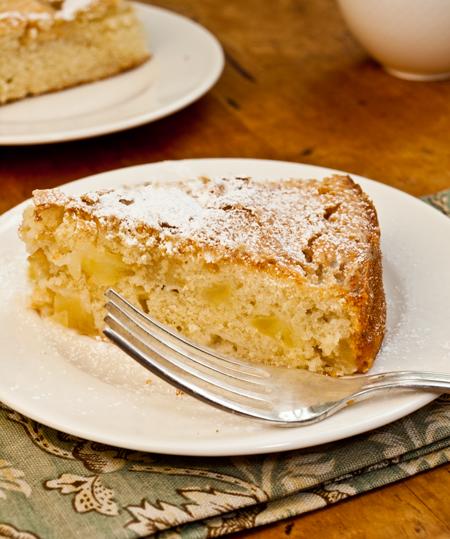 Apple-cake-1a