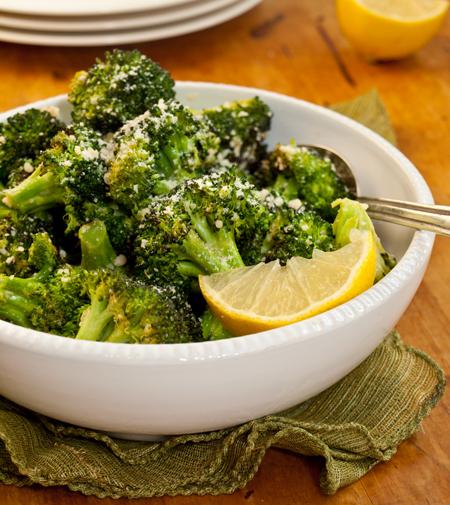 Roasted-Broccoli-1