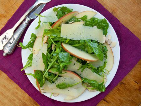 2011-10-12-arugula-apples-manchego-1