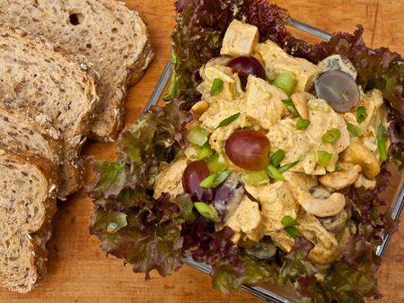 09282011-curried-chicken-salad