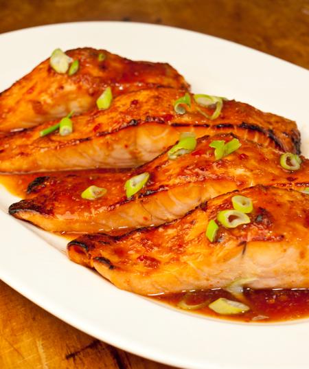 Salmon-Thai-Chili-Glaze-6